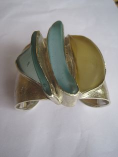 Triple Waves   Beach combing treasures of sea glass collecte…   Flickr
