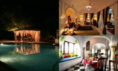 Forts to rent in Rajasthan on Airbnb