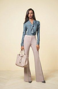 "Are You Ready For The ""Scandal"" Fashion Collection"