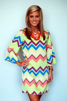 This site has some super cute clothes! by tamera