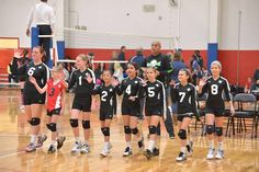 Go 11 Mizuno! Texas Image, Shutterfly, Volleyball, Basketball Court, Seasons, Sports, Hs Sports, Seasons Of The Year, Volleyball Sayings