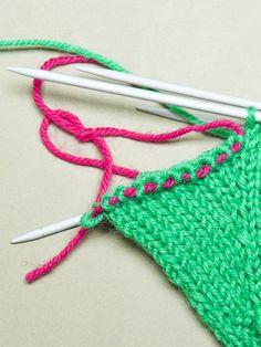 Silmukat apulangalle Crochet Bikini, Bikinis, Swimwear, Knitting, Fashion, Bathing Suits, Moda, Swimsuits, Tricot