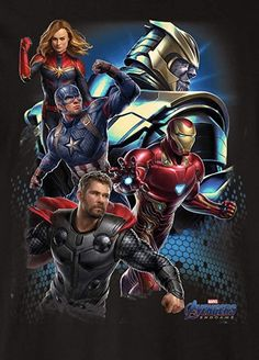 Here you found best Avengers gif like Iron Man gif, Captain America gif, Thor gif, Doctor strange gif , etc. Marvel Avengers Assemble, Iron Man Avengers, Marvel Comics Superheroes, Avengers Art, Marvel Comic Books, Marvel Heroes, Marvel Characters, Marvel Movies, Captain Marvel