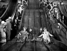 The Crowd - King Vidor (1928)