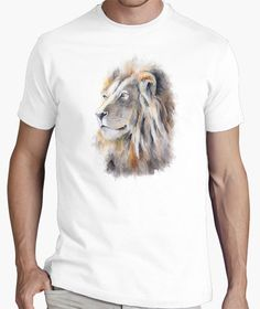 Cool Imágenes De Shirts Mejores Awesome 43 Shirts T FqtRZw5