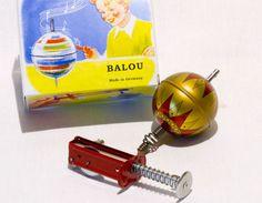 WP6398194 - Balou - Das Kreiselparadies
