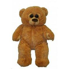 gold bear 2