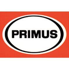 primus 3000 gratis