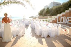 Ibiza Photography @ Ibiza Wedding Shop