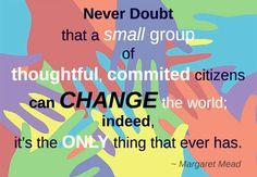 #1000Speak for #compassion image quote