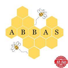 Abbas'tan başlayarak kelimelerin son harflerinden kelime türetme oyunu Instagram'da!