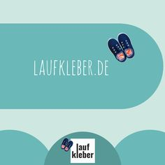 Frugal Kinderwinterschuhe Für Mädchen Online Discount Clothing, Shoes & Accessories