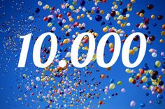 ' La start up calabrese Avvocato Express raggiunge quota 10.000 like sui social network '