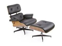 chairs for dining and lounging - Google Search