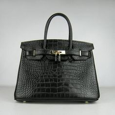Hermes - Would love this, but will never be able to afford one!