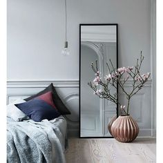 #home #decoration #interiordesign #interior #house #cozyhome #livingroom #livingroomdecor #design #flatlay #flatlays #flatlayapp www.theflatlay.com