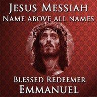 Quotes Jesus Lord Messiah. QuotesGram