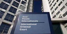 """La Gambie quitte la CPI accusée """"de persécution envers les Africains"""""""
