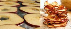 SAĞLIKLI TARiFLER - ATIŞTIRMALIK ELMA ÇITIRLARI Mexican, Cookies, Ethnic Recipes, Desserts, Food, Crack Crackers, Tailgate Desserts, Deserts, Biscuits