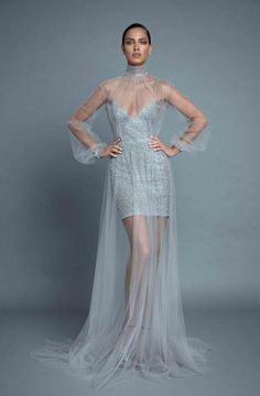 Party Dresses / Berta Bridal collection f / w, long Elegant Dresses, Nice Dresses, Short Dresses, Prom Dresses, Wedding Dresses, Reception Dresses, Gown Wedding, Lace Wedding, Couture Dresses