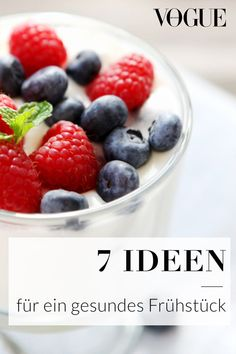 15 Easy Breakfasts Under 300 Calories - Weight loss - Kalorienarme Rezepte Bon Appetit, 300 Calorie Breakfast, Portion, Lose 50 Pounds, 5 Pounds, Under 300 Calories, Small Meals, Eating Habits, How To Lose Weight Fast