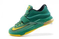 quality design 95ac3 5d753 New Jordans Shoes, Air Jordan Shoes, Air Jordans, Durant Nba, Kevin Durant