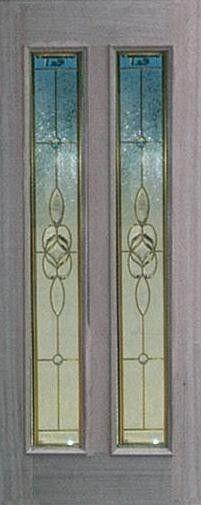 Cr Oxford at The Door u0027nu0027 Lock Centre Toowoomba & H Illusion at The Door u0027nu0027 Lock Centre Toowoomba | Portas ... pezcame.com
