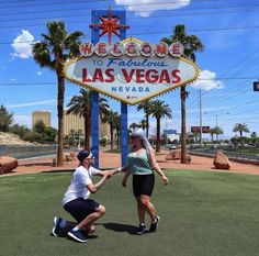 This is where Luke proposed to me in June 2018 Last Vegas, Prom Make Up, Las Vegas Nevada, New Builds, Hotel Reviews, House Party, Christmas Shopping, Party Fashion, Newcastle