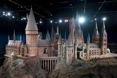 real-life-hogwarts-castle-scale-model-7.jpg (800×532)