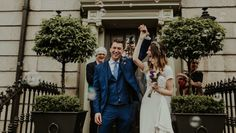 If you're looking to wed in the Fair City, look no further than these 5 chic venues for a Dublin Wedding Wedding Dress Cost, Summer Wedding Bouquets, Garden Party Wedding, Wedding Dresses, Wedding Cake, Gold Wedding Colors, Winter Wedding Colors, Wedding Catering Near Me, Wedding Venues