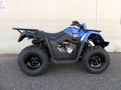 New 2017 Kymco MXU 150X ATVs For Sale in Colorado. 2017 KYMCO MXU 150X, 2016 Kymco MXU 15X The all new MXU 150X Despite being the smallest in the KYMCO MXU family of utility ATVs, the MXU 150X comes with power and features that make it a great value. Motivated by an air-cooled 149cc carbureted 4-stroke engine, this chain-drive 2x4 utility quad offers up an easy to use automatic CVT (F-N-R), dual A-arm front and rear swing arm suspension, preload adjustable shocks, and drum front and single…