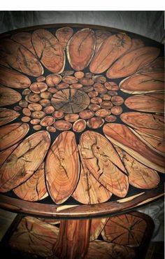 Дикое разнообразие столов из деревянных спилов | Древология | Яндекс Дзен Bancada Epoxy, Fine Woodworking, Woodworking Projects, Wood Resin Table, Wood Table Design, Boffi, Design Tisch, Resin Furniture, Pub Table Sets