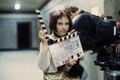 22年前の 1994年9月14日 映画『レオン』がフランスで公開 22 years ago &quo… |history imageさんのTwitterで話題の画像