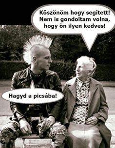 Vótmá képek Haha, Funny Pictures, Memes, Movie Posters, Romania, Funny Things, Friends, Funny Pics, Fanny Pics
