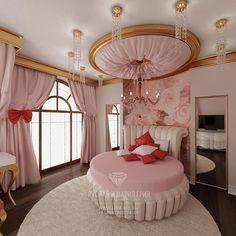 Round Beds Bed Design