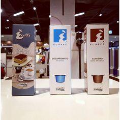 #카피탈리 #caffitaly #잔 #커피 #커피잔 #에스프레소 #에스프레소잔 #cup #coffee #coffeecup #espresso #espressocup #에스프레소머신 #캡슐 #캡슐커피 #에스프레소캡슐커피 #에스프레소캡슐머신 #espressocapsule #espressocapsules  #espressomachine  #espressocapsulemachine #capsulesmachine #capsulemachine #피베리 #peberry #coffee bean #roasting #drip #drip coffee #드립커피 #드립커피 #신세계 # 신세계백화점 # 신세계 백화점 강남점 #신강 http://ift.tt/1VbgBi2