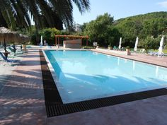 See 6 photos from 1 visitor to Frosini Gardens ApartHotel. Small Entrance, Pool Bar, 6 Photos, Garden Pool, The Locals, Four Square, Beach, Outdoor Decor, Home