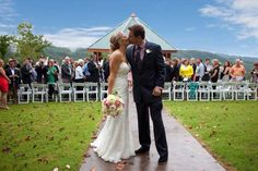 Welcome to the Lodge at Brothers Cove Smoky Mountain Wedding Venue