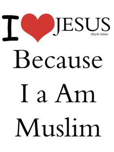 Die 15 Besten Bilder Von Islam La Ilaha Illallah Islam