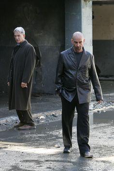 """NCIS - Season 6 Episode 20 - """"Dead Reckoning"""""""
