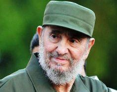 Excustodio de Fidel Castro denuncia su vida secreta de lujos - Diario El Heraldo Honduras