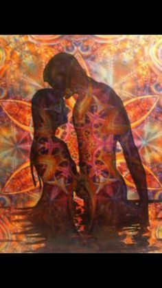 twin soul - Google Search