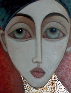 Faïza Maghni