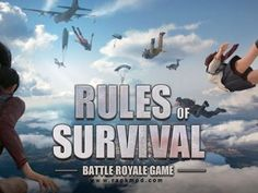 Rules of Survival Cheat Hack Online Unlimited Diamonds and Gold Free Android Games, Free Games, Temple Run 2, Minion Rush, Reading Adventure, App Hack, Subway Surfers, Game Resources, Battle Royale Game