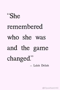 Motivacional Quotes, Great Quotes, Quotes To Live By, Life Quotes, Inspiring Quotes, Change Quotes, Self Love Quotes Woman, I Am Back Quotes, Quotes About Soul