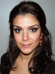 Roxo - http://juliapetit.com.br/beleza/roxo-5/