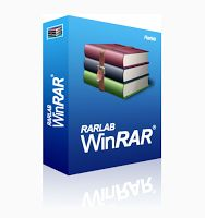 Download WinRAR 5.50 Beta 4 Full Version Terbaru : http://www.gratisinter.net/2017/06/download-winrar-550-beta-4-full-version.html