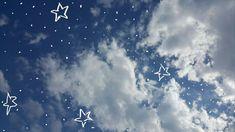 29 Ideas For Macbook Wallpaper Desktop Wallpapers Galaxy Laptop Wallpaper Desktop Wallpapers, Stars Wallpaper, Cute Laptop Wallpaper, Laptop Backgrounds, Tumblr Backgrounds, Macbook Wallpaper, Computer Wallpaper, Galaxy Wallpaper, Wallpaper Backgrounds