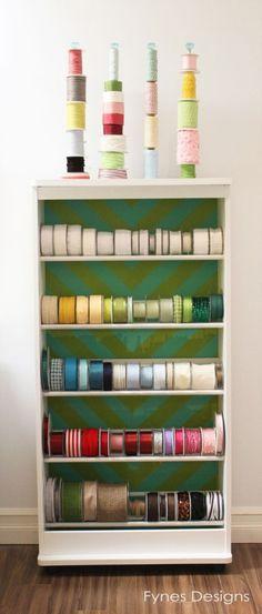 ribbon-storage-idea-fynes-designs