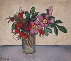 thijs Rinsema - Google zoeken Art Nouveau, Van, Google, Painting, Kunst, Painting Art, Paintings, Vans, Painted Canvas
